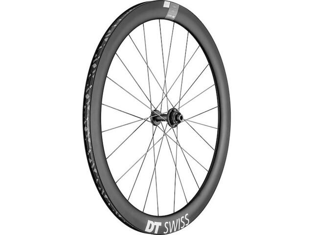 """DT Swiss ARC 1400 Dicut Front Wheel 29"""" Disc CL 12x100mm TA 50mm"""